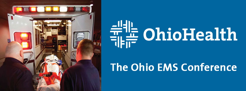 Ohio EMS Conference